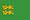 Flag - Akrotiri & Dhekelia