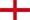 Flag - Anglia