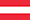 Flag - Austria