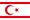 Flag - Ciprul de Nord