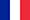 Flag - Franta