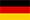 Flag - Germania