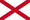 Flag - Irlanda de Nord