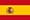 Flag - Spania