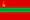 Flag - Transnistria