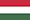 Flag - Ungaria