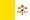 Flag - Vatican