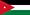 Flag-Iordania